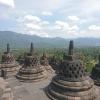 Obyek Wisata di Sekitar Candi Borobudur