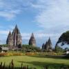 Obyek Wisata di Sekitar Candi Prambanan