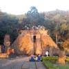 Candi Sukuh Karanganyar Piramida Jawa Nan Eksotis