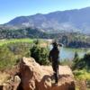 Dieng Plateau, Pesona Alam Dataran Tinggi Vulkanik