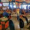 Keraton Yogyakarta, Sejarah, Warisan Budaya dan Spirit Jawa