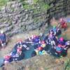 Tubing Kalisuci