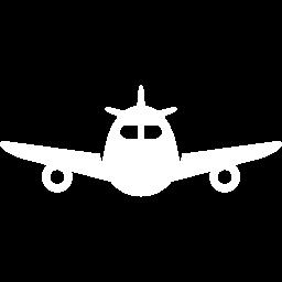 いろいろ 飛行機 正面 アイコンを見つけるための最大の場所