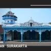 Keraton Kasunanan Surakarta, Melangkah Sejenak ke Dalam Istana Solo
