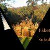 Paket Wisata Sukuh-Cetho