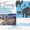 Paket Wisata 2 Hari 1 Malam Jogja Sweet Family
