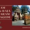 Makam Raja-Raja Mataram Kotagede, Wisata Ziarah Berbusana Adat Jawa