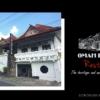Omah Dhuwur Restaurant, Nikmati Masakan Western untuk Acara Makan Spesial